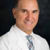 Dr. adibi